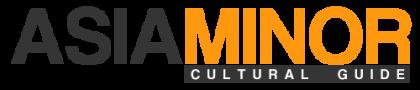 Asiaminor.com