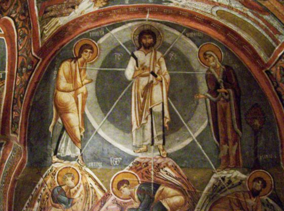 Early Christianity – Asiaminor.com
